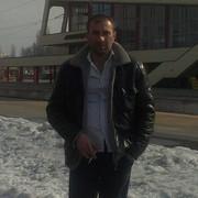 Магомед, 43, г.Малгобек