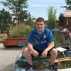Rostislav, 25, г.Франкфурт-на-Майне