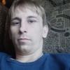 Ivan, 33, Угледар