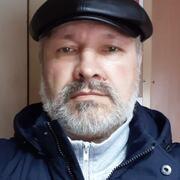 Ivan, 57, г.Заводоуковск