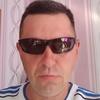 Сергей, 48, г.Могилёв