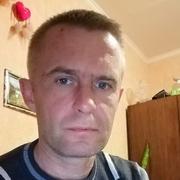 Сергей 41 Гомель