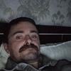 Алексей., 43, г.Гусь Хрустальный