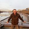 Viktor, 58, Tyumen