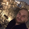 Иван, 30, г.Мурманск