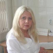Начать знакомство с пользователем Светлана 44 года (Дева) в Армавире