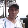 Олег пережогин, 40, г.Братск