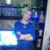Татьяна, 42, г.Кромы