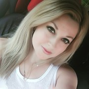 Еленушка, 33, г.Борисоглебск