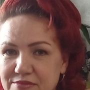 Ксения, 45, г.Ханты-Мансийск