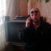 Дмитрий Нефедов 38 Магадан