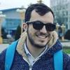 Malik, 24, г.Элиста
