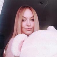 Ева, 22 года, Дева, Екатеринбург