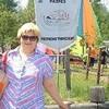 Ольга, 44, г.Нерюнгри