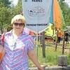 Olga, 43, Neryungri