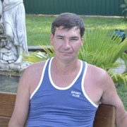 сергей, 41, г.Орловский