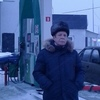 Валерий, 57, г.Чистополь