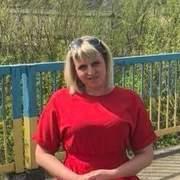 Софія, 32, г.Львов