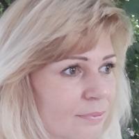 Tamara, 50 лет, Весы, Киев