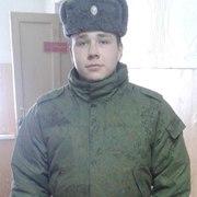 Саня 70 Псков