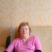 Наталья, 51, г.Дедовск