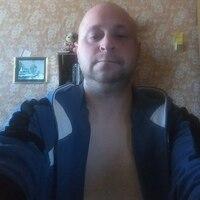 Евгений, 34 года, Рак, Екатеринбург