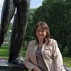 Наталия, 52, г.Санкт-Петербург