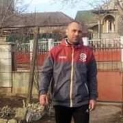 Анатолий 40 Фалешты