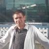 Виталий, 37, г.Черноморское