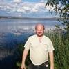 Станислав, 45, г.Волжск