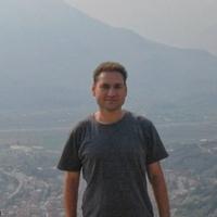 Alex, 35 лет, Стрелец, Тель-Авив-Яффа