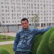 Руслан 28 Екатеринбург