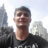 наимчон, 42 года, Скорпион, Москва