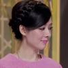 yufangfang, 28, Prince Albert