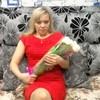 Наталья Viktorovna, 38, г.Северодвинск