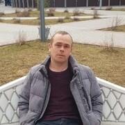 Александр 31 Екатеринбург