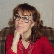 Елена, 51, г.Сыктывкар