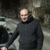 Вячеслав, 36, г.Днепр