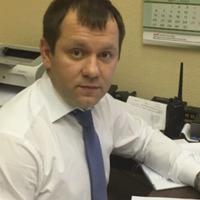 Олег, 42 года, Весы, Москва