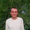 Саша, 38, г.Козельщина