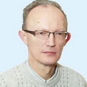 Сергей 64 Бобруйск