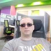 Анатолий Попов 37 Тула