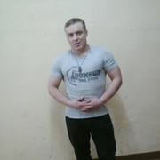 Иван, 32, г.Боровичи