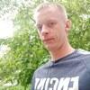 Степан, 30, г.Новосибирск