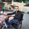 Tурал, 37, г.Баку