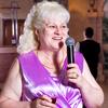 LIDIA, 66, г.Бельцы