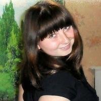 Юлия, 28 лет, Козерог, Чита
