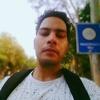 Amit Chandra, 24, г.Пандхарпур
