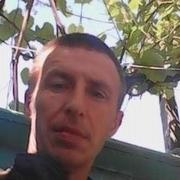 Виталий, 36, г.Снежное