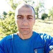 Виталий 40 Зеленокумск